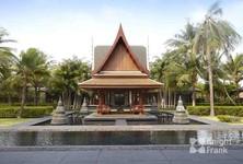For Sale 7 Beds 一戸建て in Bueng Kum, Bangkok, Thailand