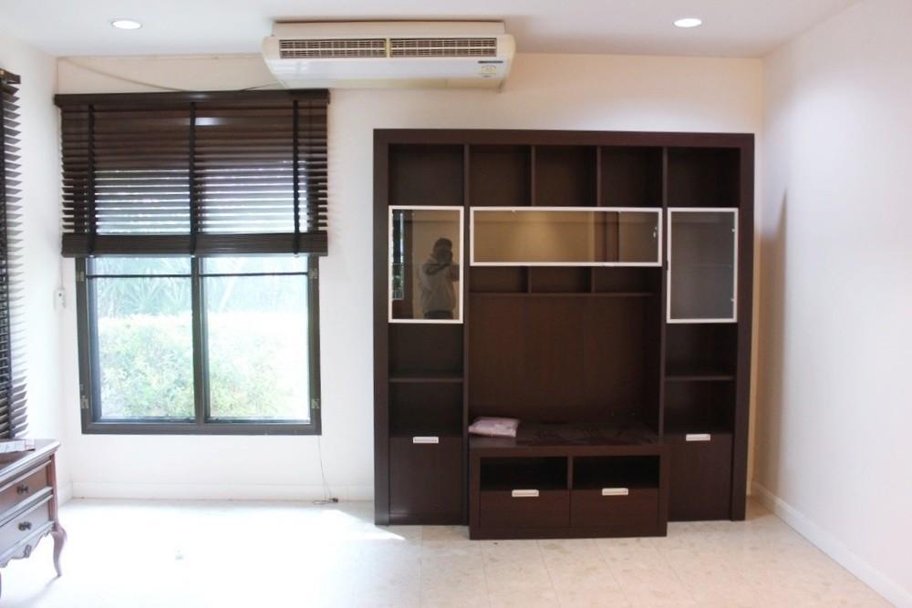 ให้เช่า บ้านเดี่ยว 4 ห้องนอน สาทร กรุงเทพฯ | Ref. TH-LXAOPECX