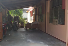 For Sale 3 Beds House in Mueang Yala, Yala, Thailand