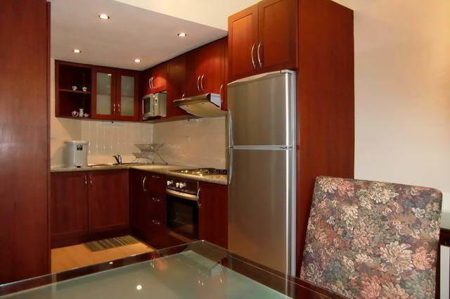 Siam Penthouse 1 - Продажа или аренда: Кондо с 2 спальнями возле станции BTS Nana, Bangkok, Таиланд | Ref. TH-LTQTJWLR