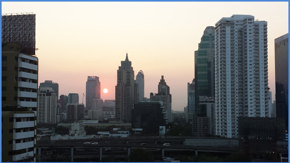 First Tower - For Sale 1 Bed Condo in Watthana, Bangkok, Thailand | Ref. TH-PJQDOZZX