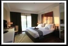 For Rent 2 Beds コンド in Bang Phli, Samut Prakan, Thailand
