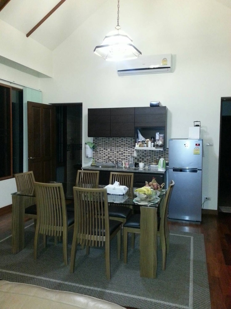 For Sale 3 Beds House in Mae Rim, Chiang Mai, Thailand | Ref. TH-FFPCTPMS