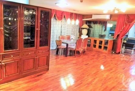 For Rent 4 Beds コンド in Phaya Thai, Bangkok, Thailand