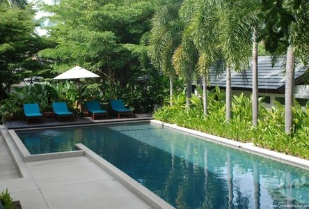 For Sale or Rent 2 Beds Condo in Ko Samui, Surat Thani, Thailand