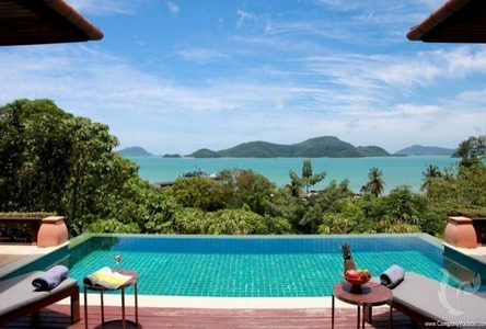 For Sale 2 Beds House in Phuket, South, Thailand