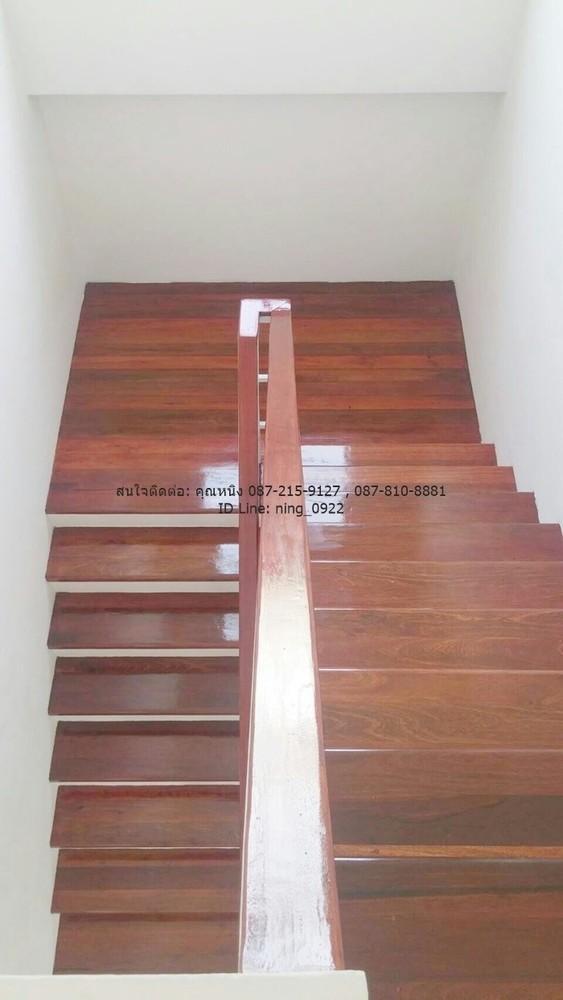 For Sale 4 Beds 一戸建て in Bang Khae, Bangkok, Thailand | Ref. TH-FEYVJIGX