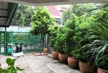 В аренду: Дом c 1 спальней в районе Khlong Toei, Bangkok, Таиланд