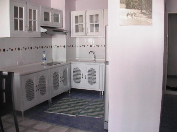 เจ. ซี. ทาวเวอร์ - ขาย หรือ เช่า คอนโด 2 ห้องนอน วัฒนา กรุงเทพฯ | Ref. TH-QLDWPKXS
