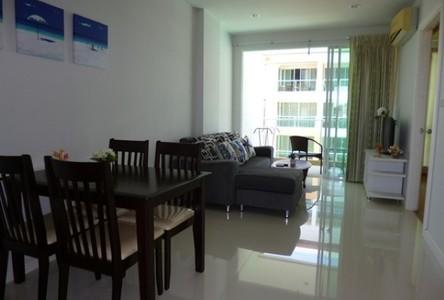 For Sale or Rent 1 Bed コンド in Hua Hin, Prachuap Khiri Khan, Thailand