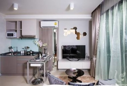 For Sale Condo 27 sqm in Thalang, Phuket, Thailand