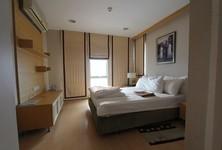 ให้เช่า คอนโด 2 ห้องนอน สาทร กรุงเทพฯ
