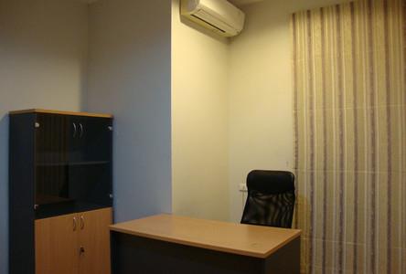 For Rent 3 Beds コンド in Bang Lamung, Chonburi, Thailand
