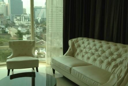 ขาย หรือ เช่า คอนโด 3 ห้องนอน วัฒนา กรุงเทพฯ