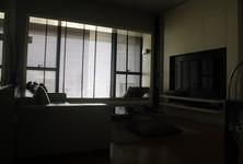 ขาย หรือ เช่า คอนโด 2 ห้องนอน ติด BTS ช่องนนทรี