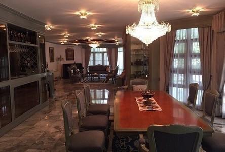 ขาย บ้านเดี่ยว 5 ห้องนอน ดอนเมือง กรุงเทพฯ