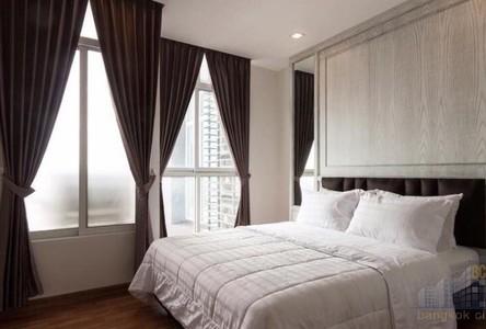 For Sale or Rent 1 Bed コンド Near BTS Bang Na, Bangkok, Thailand