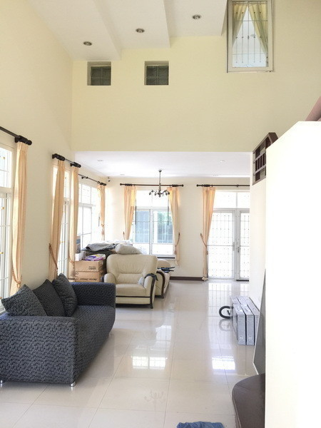 For Sale 4 Beds House in Khan Na Yao, Bangkok, Thailand   Ref. TH-YZZORZCO