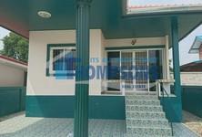 В аренду: Дом c 1 спальней в районе Bang Lamung, Chonburi, Таиланд