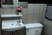 For Rent Condo 34 sqm in Pak Kret, Nonthaburi, Thailand