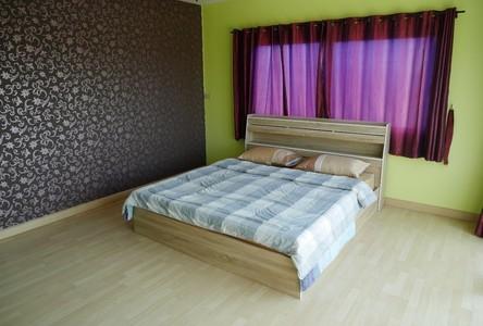 ให้เช่า คอนโด 3 ห้องนอน ศรีราชา ชลบุรี