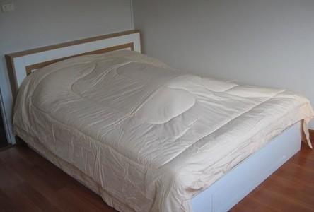 ให้เช่า บ้านเดี่ยว 5 ห้องนอน กรุงเทพฯ ภาคกลาง