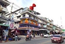 For Sale 3 Beds 一戸建て in Bang Lamung, Chonburi, Thailand