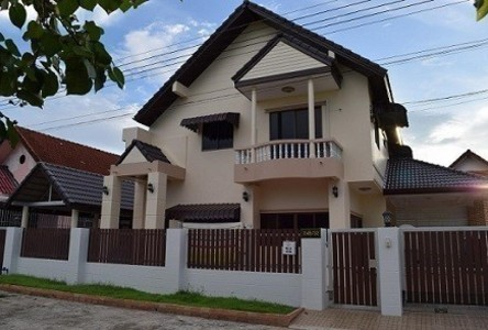 For Sale 3 Beds 一戸建て in Mueang Songkhla, Songkhla, Thailand