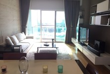 For Rent 3 Beds コンド in Khlong Toei, Bangkok, Thailand