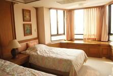 For Sale 2 Beds Condo in Phra Nakhon, Bangkok, Thailand