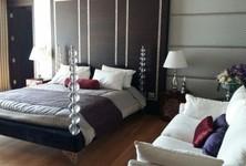 Продажа: Кондо с 4 спальнями в районе Khlong Toei, Bangkok, Таиланд