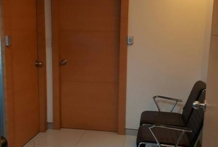 For Rent コンド 137 sqm in Bangkok, Central, Thailand