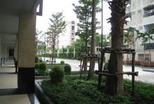 Продажа или аренда: Кондо 35 кв.м. в районе Wang Thonglang, Bangkok, Таиланд