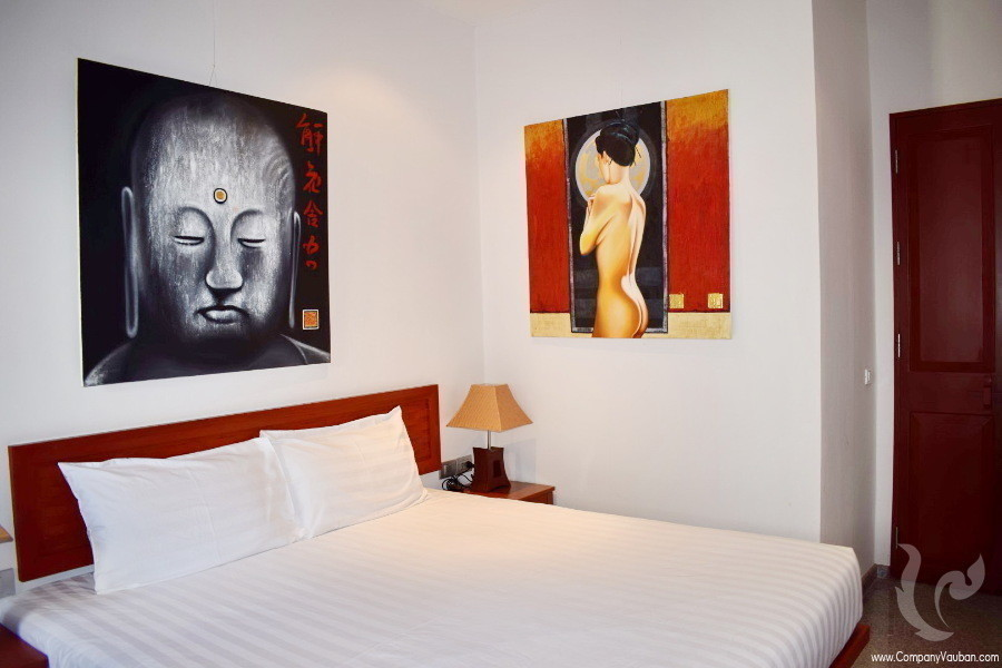 For Sale 2 Beds Condo in Mueang Phuket, Phuket, Thailand   Ref. TH-ZOBCURHD