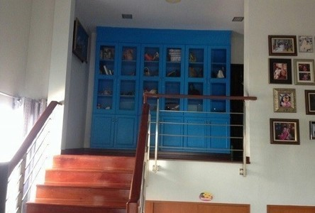For Sale 3 Beds House in Nong Ki, Buriram, Thailand