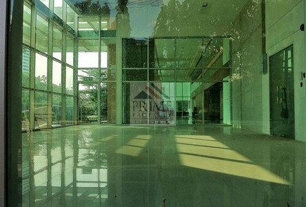 Продажа: Кондо 131.6 кв.м. возле станции BTS Krung Thon Buri, Bangkok, Таиланд