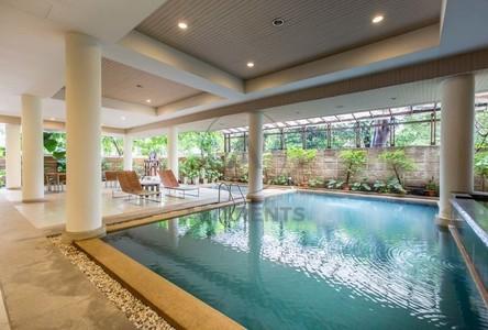 For Rent 4 Beds Condo Near BTS Chong Nonsi, Bangkok, Thailand