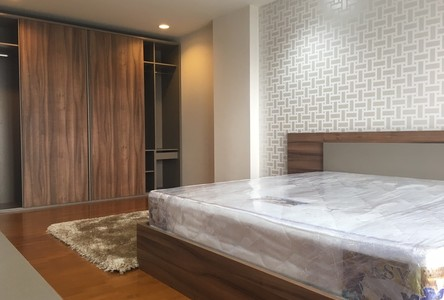 ขาย หรือ เช่า คอนโด 3 ห้องนอน บางคอแหลม กรุงเทพฯ