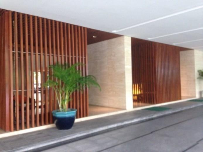Wind Sukhumvit 23 - For Rent 3 Beds コンド Near MRT Sukhumvit, Bangkok, Thailand | Ref. TH-XERJQETG
