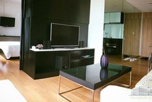 For Sale or Rent 2 Beds コンド Near BTS Ari, Bangkok, Thailand