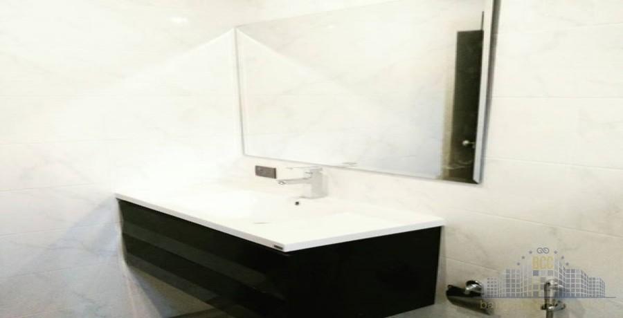 For Sale 3 Beds 一戸建て in Bangkok, Central, Thailand | Ref. TH-QVPNRMGK
