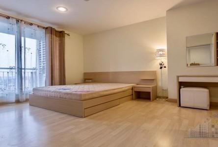 For Rent 2 Beds コンド Near MRT Ratchadaphisek, Bangkok, Thailand
