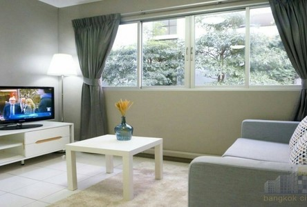 For Sale 1 Bed コンド in Suan Luang, Bangkok, Thailand