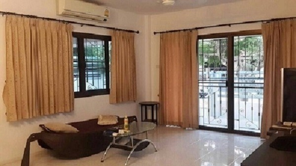 For Sale 3 Beds 一戸建て in Thalang, Phuket, Thailand | Ref. TH-HMEPJQKO