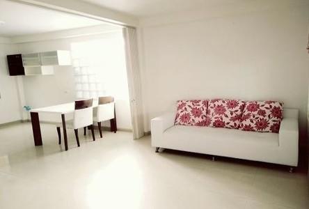 ให้เช่า ทาวน์เฮ้าส์ 3 ห้องนอน บางเขน กรุงเทพฯ