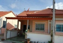 For Sale or Rent 2 Beds Townhouse in Nong Khae, Saraburi, Thailand
