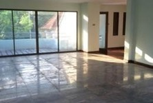 For Rent 5 Beds Townhouse in Bang Phli, Samut Prakan, Thailand