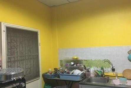 ขาย ทาวน์เฮ้าส์ 2 ห้องนอน หนองแขม กรุงเทพฯ