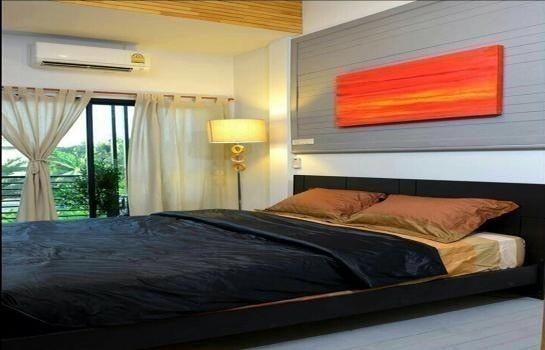 For Sale 2 Beds タウンハウス in Mueang Nakhon Si Thammarat, Nakhon Si Thammarat, Thailand | Ref. TH-FOPQMRAR