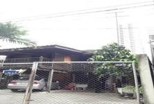 For Sale 3 Beds House in Bang Rak, Bangkok, Thailand